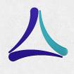 Tim Merrill-Palethorpe, Founding Partner – Fulcrum Legal Graphics